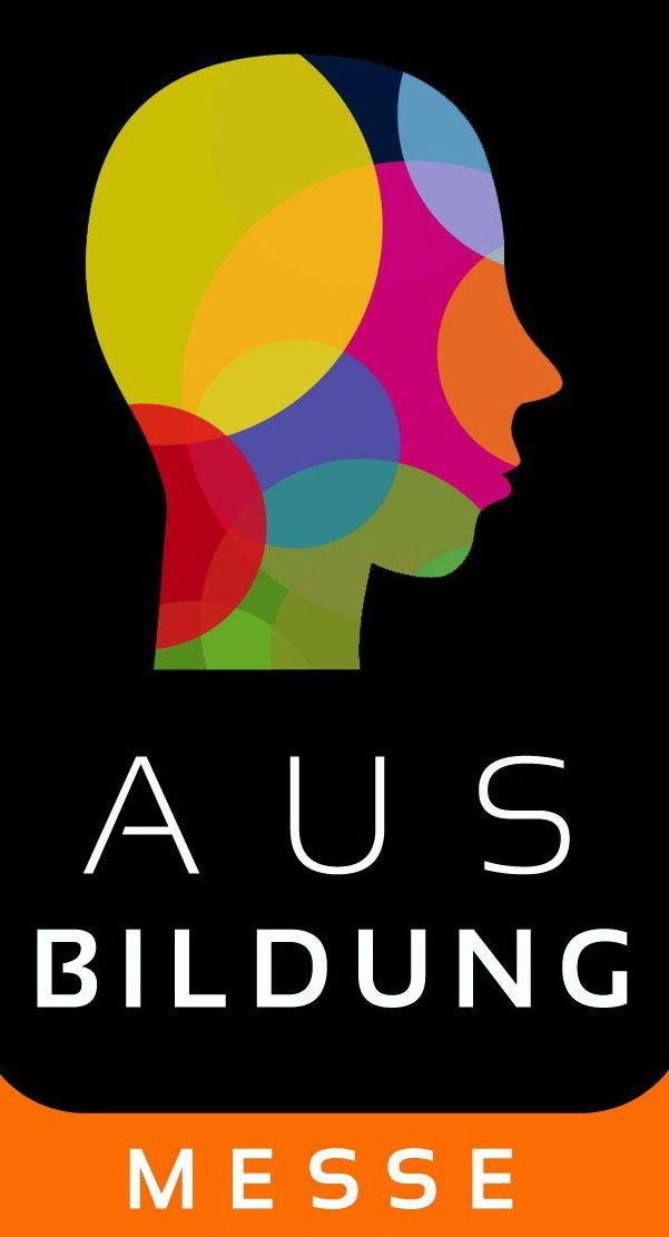 Ausbildungsmesse Logo