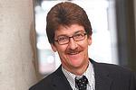 Bernd Lepski