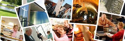 Wirtschaftsförderung Arnsberg